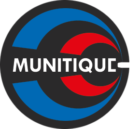 Munitique